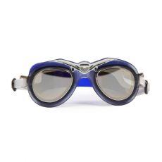 Okulary do pływania, Aviator, Bling2O