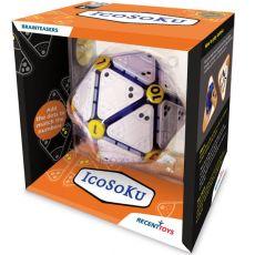 Icosoku
