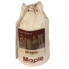 Klocki Maple worek 400szt