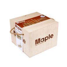 Maple Skrzynia 200
