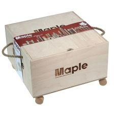 Maple skrzynia 500