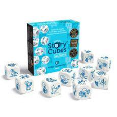 Story Cubes Akcje
