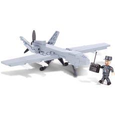 Small Army Army Drone 60 klocków