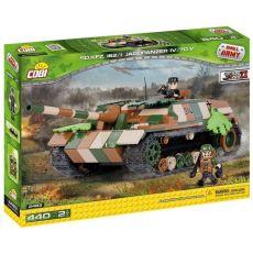 Small Army Jagdpanzer IV L/70 (V)