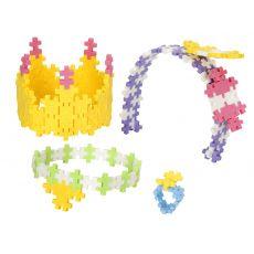 Klocki Plus - Plus 170 mini pastel Biżuteria