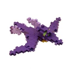 Klocki Plus-Plus 100 mini TUBA Pteranodon