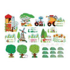 Mix&Play - Życie na Farmie