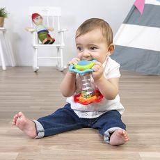 Deszczownica dla niemowląt