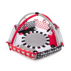 Sensoryczna mata do zabawy Sensory Toys Canpol Babies
