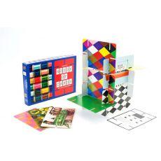 House of cards ' Medium '