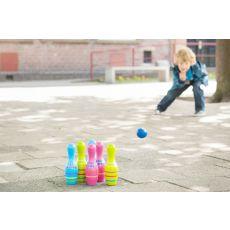 BS Toys, Kręgle kolorowe