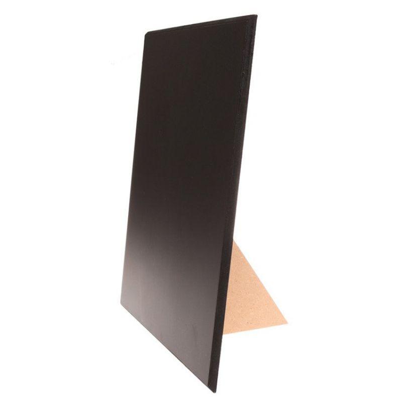 Tablica magnetyczna do układanek 30x30 cm, Grimm's