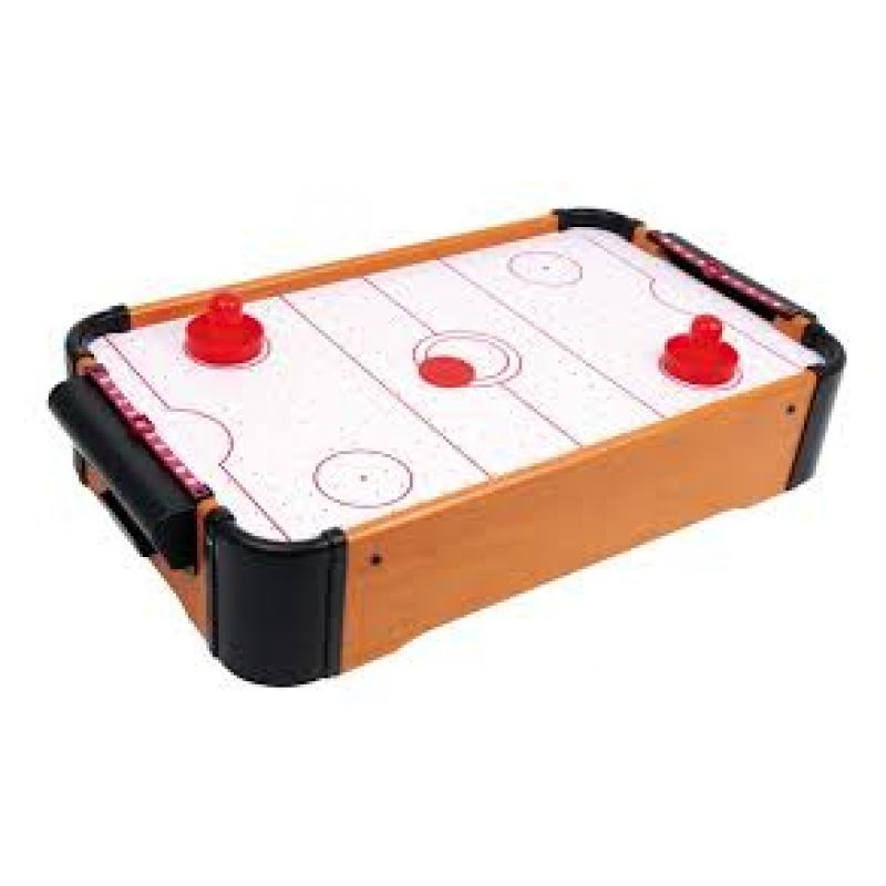 Cymbergaj Air hockey
