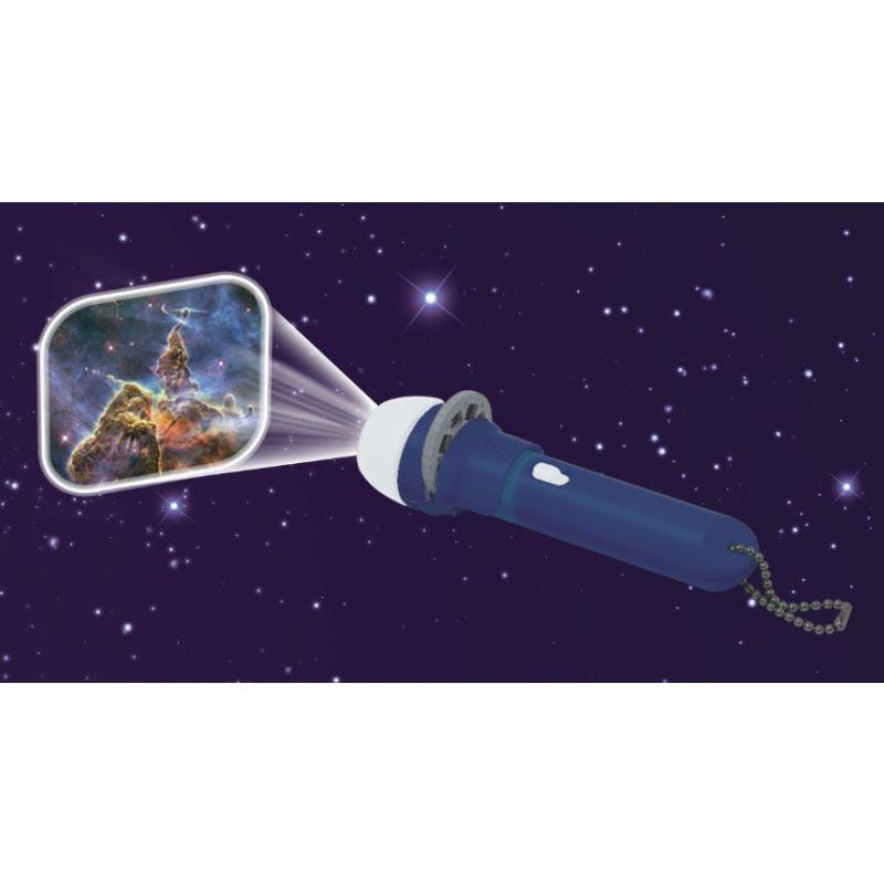 Projektor - Kosmos