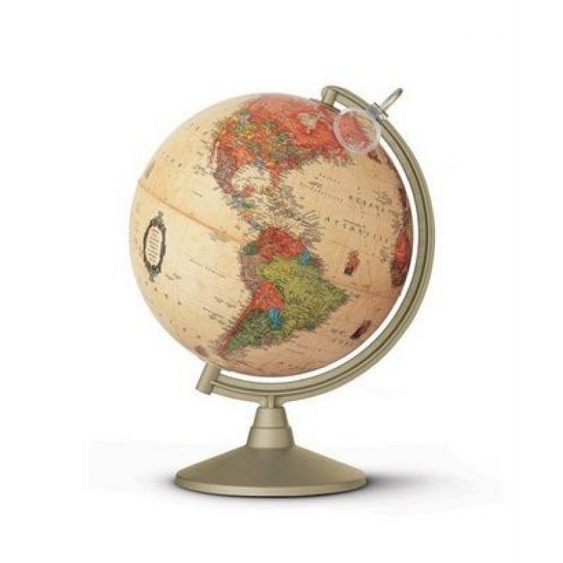 Globus podświetlany Marco Polo 30 NovaRico