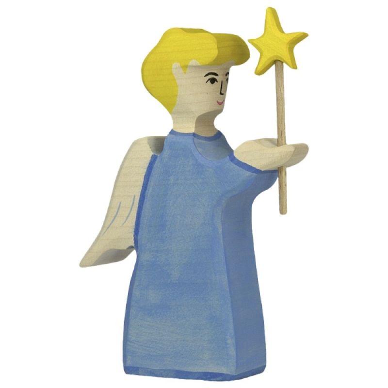 Figurka - Anioł