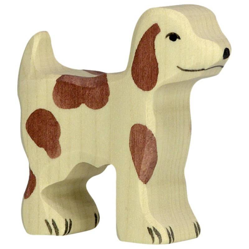 Figurka- Pies