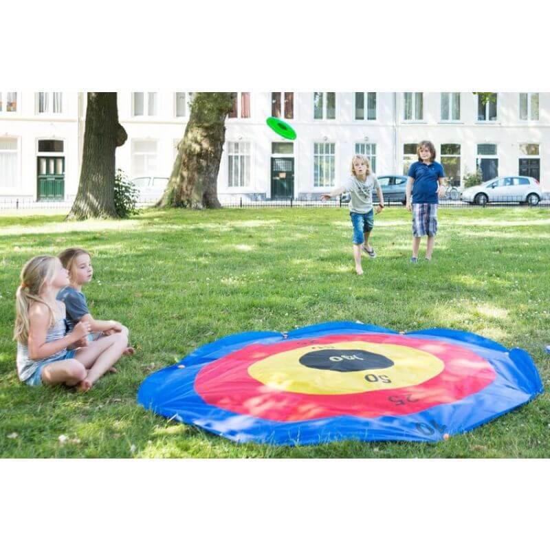 BS Toys, Tarcza kolorowa XL